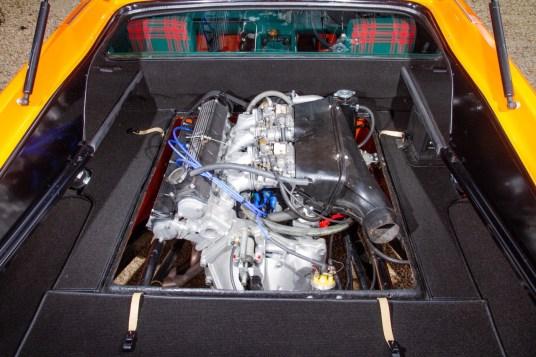 DLEDMV 2K19 - Lotus Esprit S1 - 005