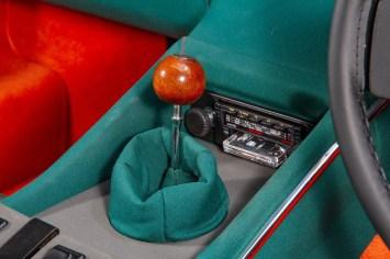 DLEDMV 2K19 - Lotus Esprit S1 - 009