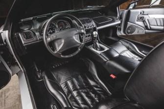 DLEDMV 2K19 - Lotus Esprit V8 - 004