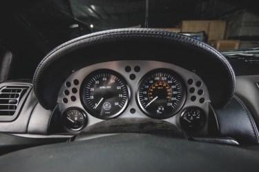 DLEDMV 2K19 - Lotus Esprit V8 - 008