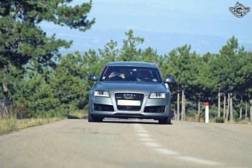 DLEDMV 2K19 - Ventoux Autos Sensations Charly - 035