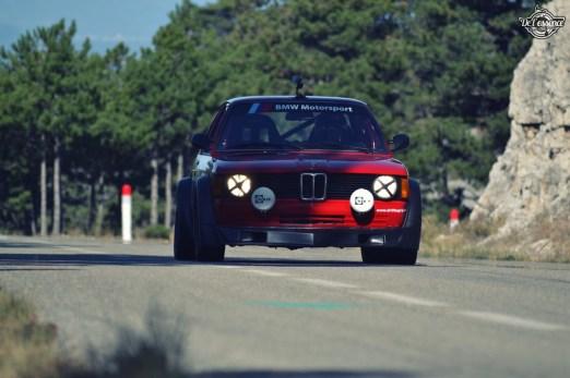 DLEDMV 2K19 - Ventoux Autos Sensations Charly - 077