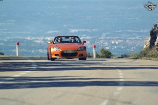 DLEDMV 2K19 - Ventoux Autos Sensations Charly - 117