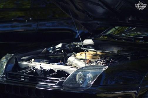 DLEDMV 2K19 - Ventoux Autos Sensations Charly - 170
