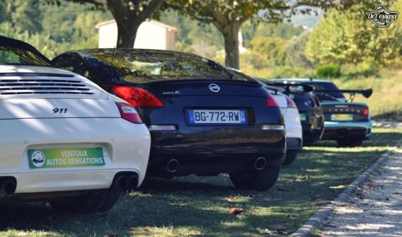 DLEDMV 2K19 - Ventoux Autos Sensations Charly - 171