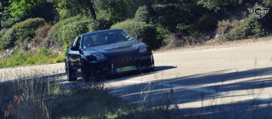 DLEDMV 2K19 - Ventoux Autos Sensations Charly - 193