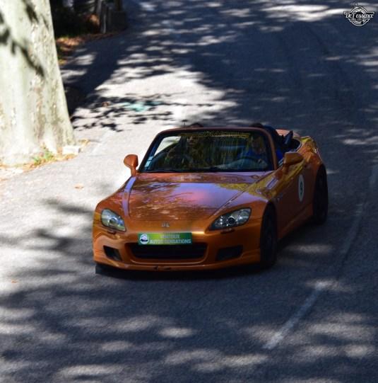 DLEDMV 2K19 - Ventoux Autos Sensations - Fred Rousselot - 004