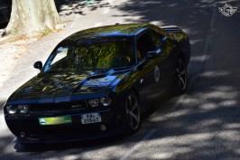 DLEDMV 2K19 - Ventoux Autos Sensations - Fred Rousselot - 005