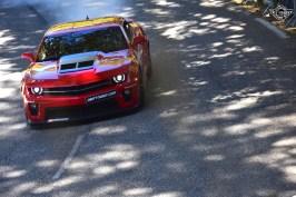 DLEDMV 2K19 - Ventoux Autos Sensations - Fred Rousselot - 006