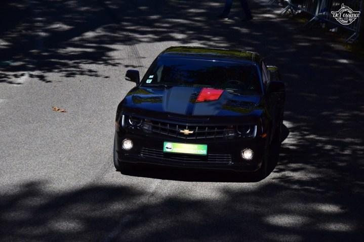 DLEDMV 2K19 - Ventoux Autos Sensations - Fred Rousselot - 016