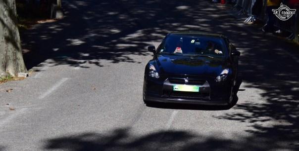DLEDMV 2K19 - Ventoux Autos Sensations - Fred Rousselot - 019