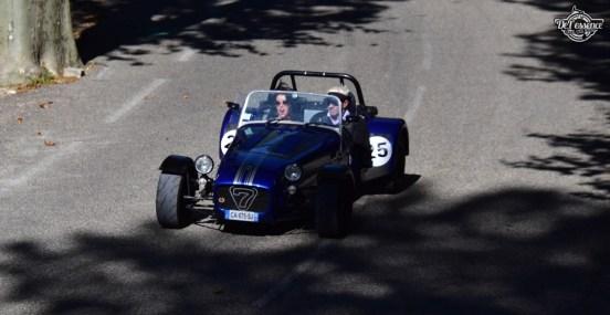 DLEDMV 2K19 - Ventoux Autos Sensations - Fred Rousselot - 021
