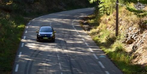 DLEDMV 2K19 - Ventoux Autos Sensations - Fred Rousselot - 029