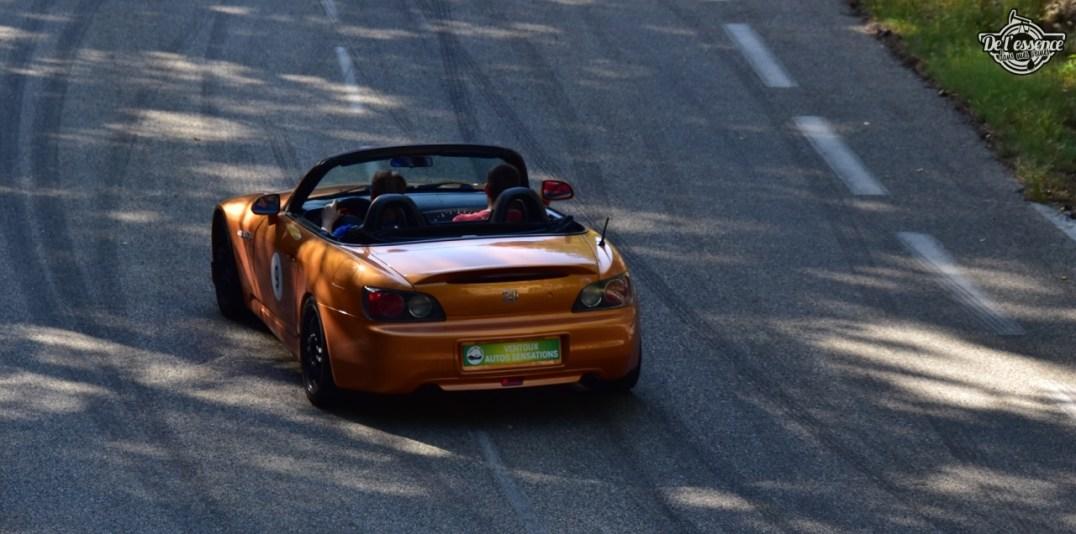 DLEDMV 2K19 - Ventoux Autos Sensations - Fred Rousselot - 044