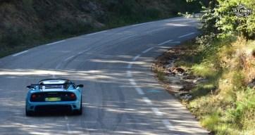 DLEDMV 2K19 - Ventoux Autos Sensations - Fred Rousselot - 055