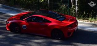 DLEDMV 2K19 - Ventoux Autos Sensations - Fred Rousselot - 064
