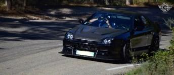 DLEDMV 2K19 - Ventoux Autos Sensations - Fred Rousselot - 065