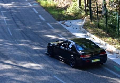 DLEDMV 2K19 - Ventoux Autos Sensations - Fred Rousselot - 067