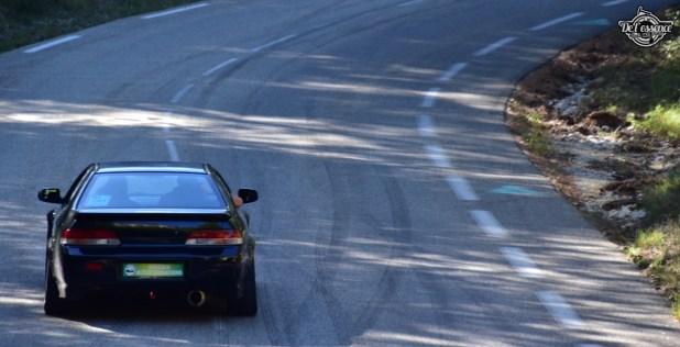 DLEDMV 2K19 - Ventoux Autos Sensations - Fred Rousselot - 068