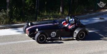 DLEDMV 2K19 - Ventoux Autos Sensations - Fred Rousselot - 070