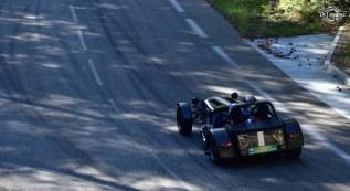 DLEDMV 2K19 - Ventoux Autos Sensations - Fred Rousselot - 071