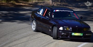 DLEDMV 2K19 - Ventoux Autos Sensations - Fred Rousselot - 085