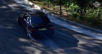DLEDMV 2K19 - Ventoux Autos Sensations - Fred Rousselot - 086
