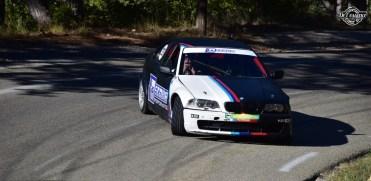 DLEDMV 2K19 - Ventoux Autos Sensations - Fred Rousselot - 087