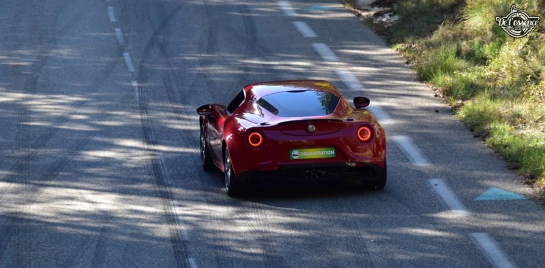 DLEDMV 2K19 - Ventoux Autos Sensations - Fred Rousselot - 090