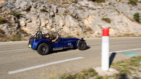 DLEDMV 2K19 - Ventoux Autos Sensations - Jerome Goudal - 004