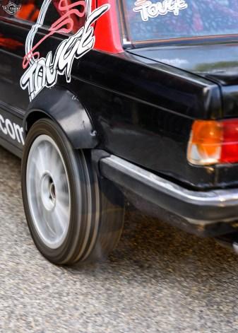 DLEDMV 2K19 - Ventoux Autos Sensations - Jerome Goudal - 008