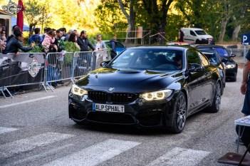 DLEDMV 2K19 - Ventoux Autos Sensations - Jerome Goudal - 010