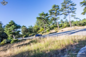 DLEDMV 2K19 - Ventoux Autos Sensations - Off My Soul - 037