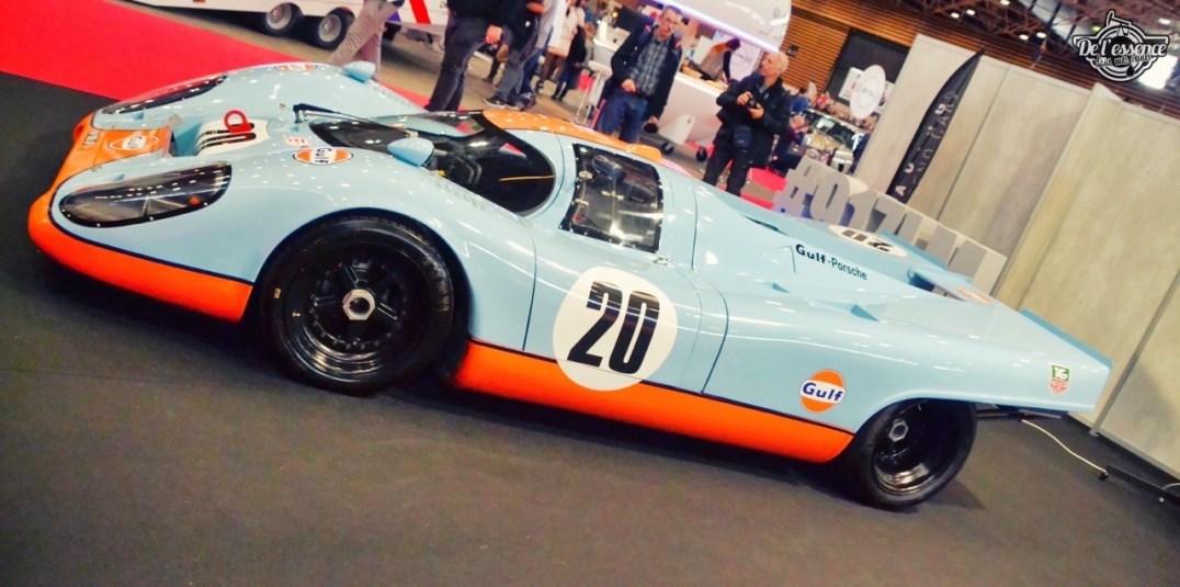 DLEDMV 2K19 - Epoqu'Auto - 022
