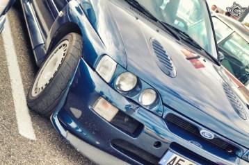 DLEDMV 2K19 - Epoqu'Auto - 028