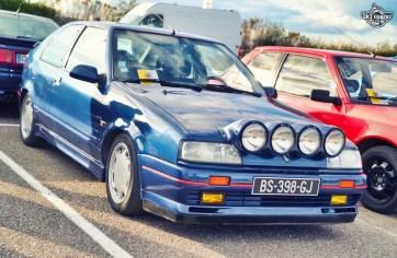 DLEDMV 2K19 - Epoqu'Auto - 036