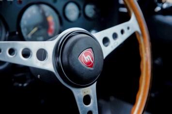 DLEDMV 2K19 - Mazda Cosmo Sport - 007