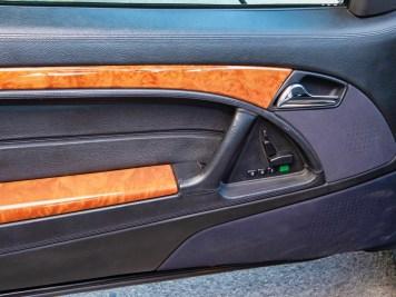 DLEDMV 2K19 - Mercedes SL 73 AMG - 007