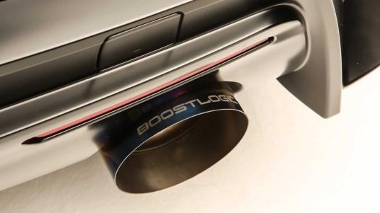 DLEDMV 2K19 - #SEMA - Toyota Supra HyperBoost Edition - 002