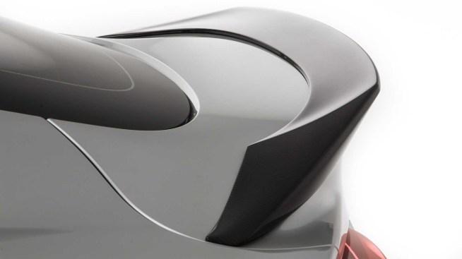 DLEDMV 2K19 - #SEMA - Toyota Supra Performance Line - 008