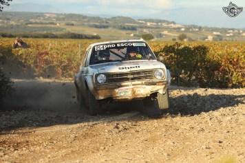 DLEDMV 2K19 - Terre de Vaucluse Bruno Roucoules - 005