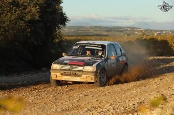 DLEDMV 2K19 - Terre de Vaucluse Bruno Roucoules - 009