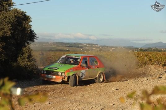 DLEDMV 2K19 - Terre de Vaucluse Bruno Roucoules - 016