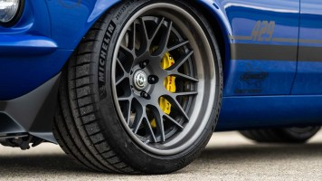 DLEDMV Mustang Mach 1 Unkl ringbothers 18