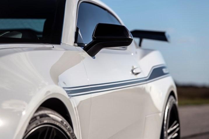 DLEDMV SEMA Camaro ZL1 Resurrection 09