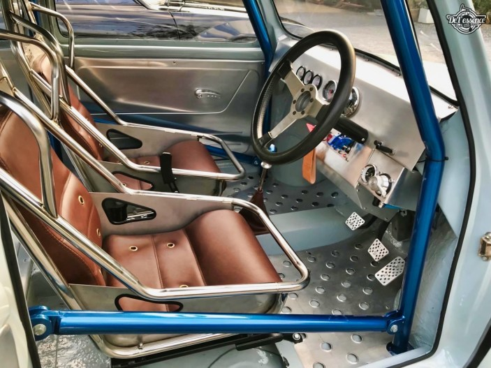 DLEDMV 2019 - Fiat 600 PonRetro - 007