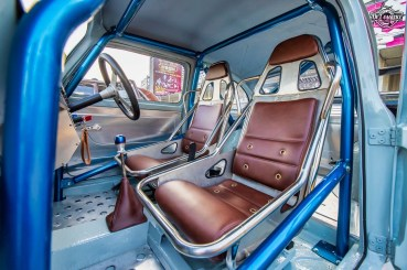 DLEDMV 2019 - Fiat 600 PonRetro - 009