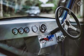 DLEDMV 2019 - Fiat 600 PonRetro - 018