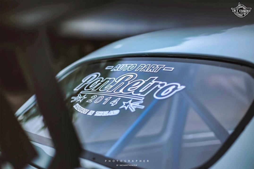 DLEDMV 2019 - Fiat 600 PonRetro - 024