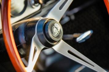 DLEDMV 2019 - Ford Cortina Lotus BaT - 013